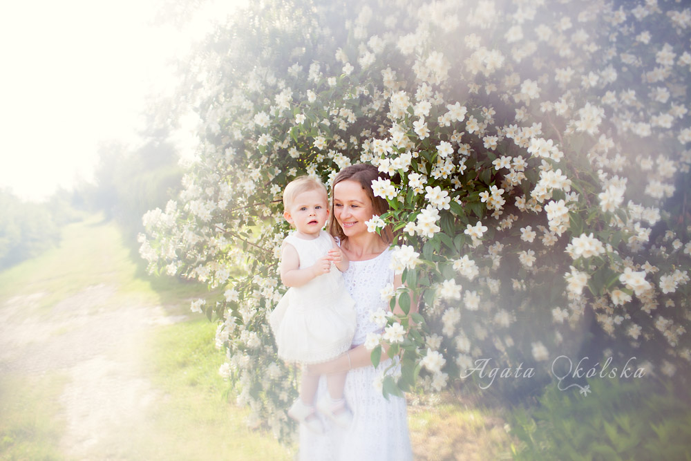 fotograf dzieci lublin