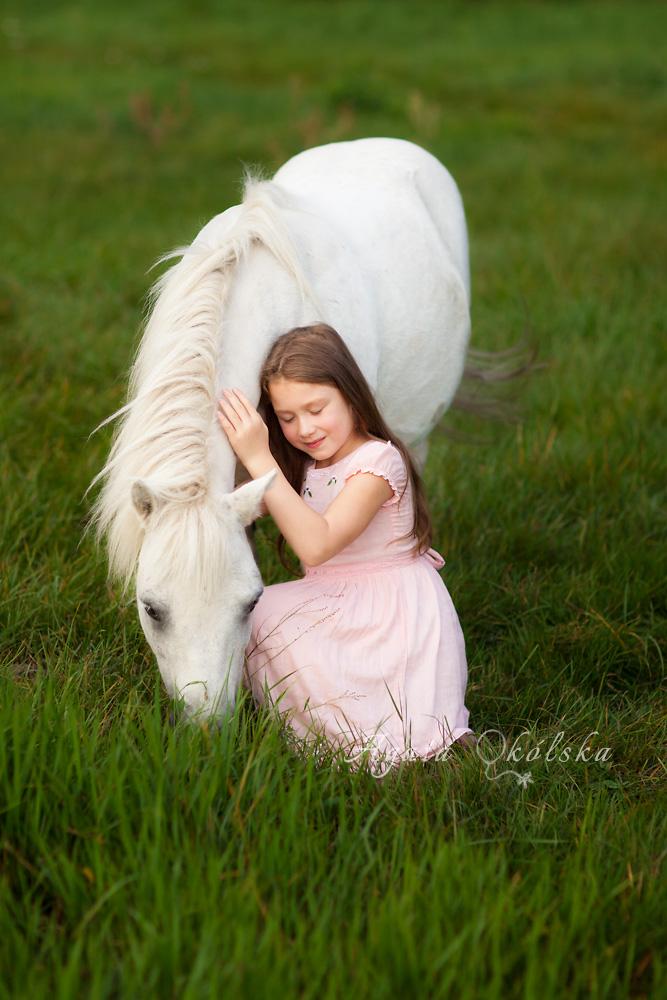 fotografia dzieci Lublin