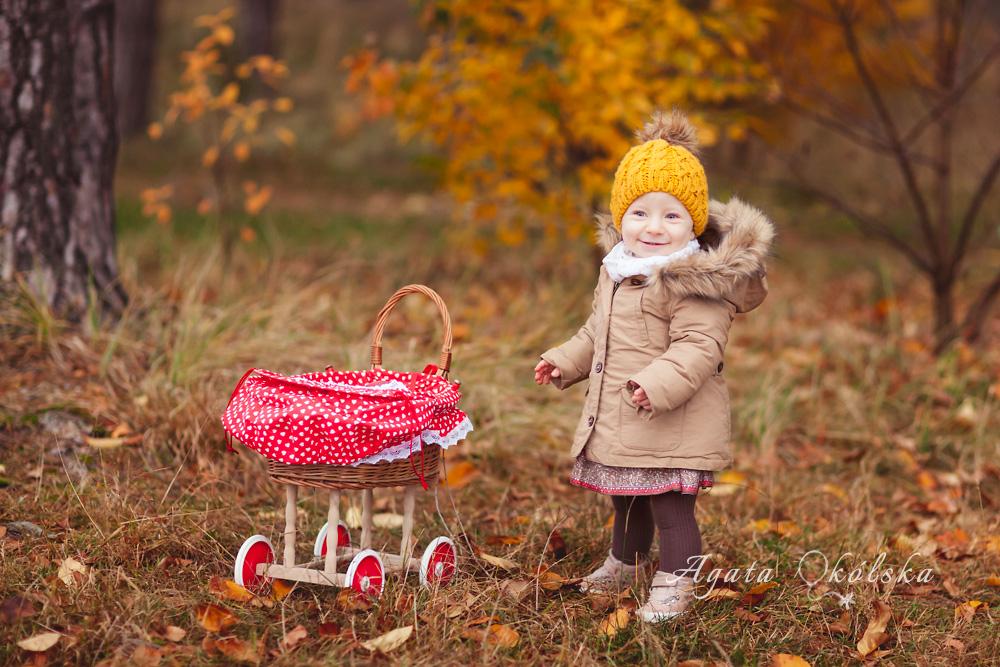fotografia dzieci w Warszawie
