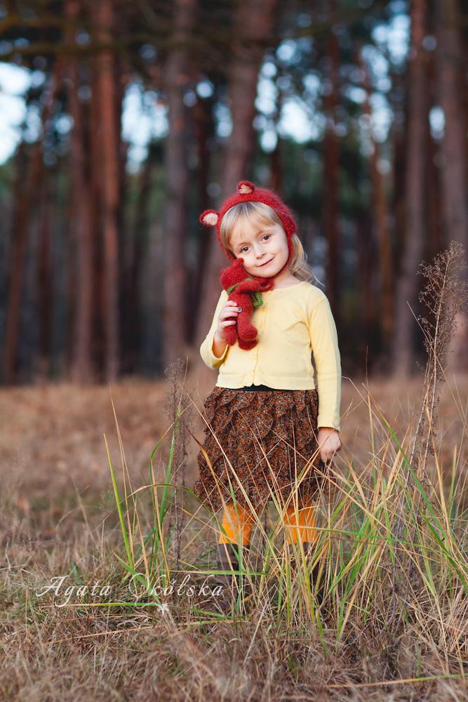 fotografia dziecięca Lublin