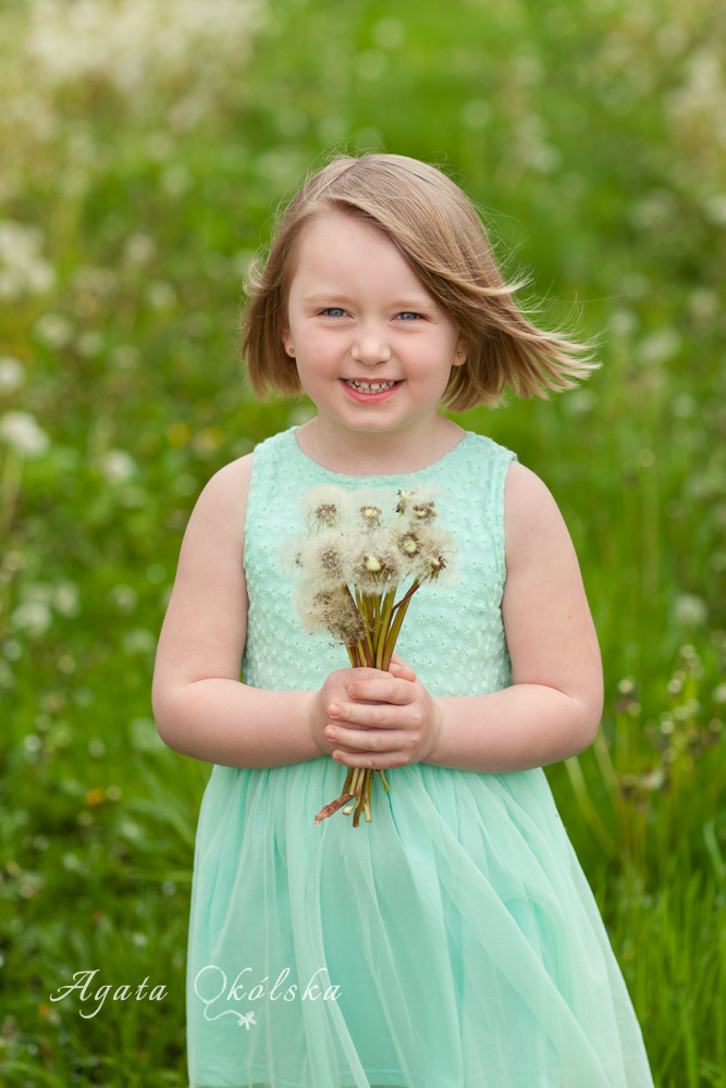 fotografia dziecięca radom