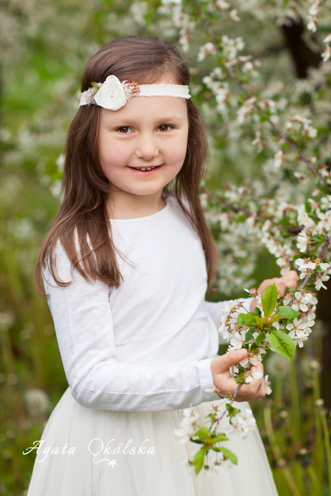 fotografia dziecieca radom